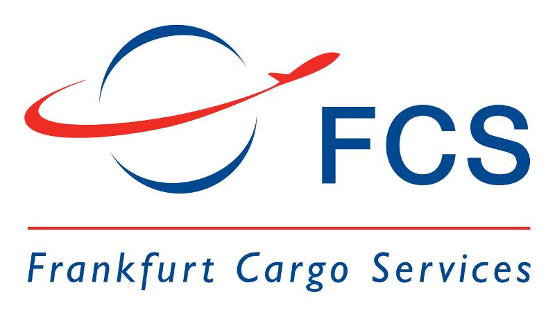 FCS Frankfurt Cargo Services GmbH